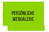 zu den persönlichen Webgalerien